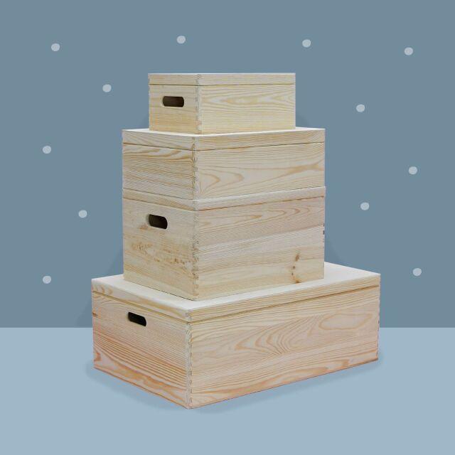 "Memory box ""School child"" personalized for the school child"